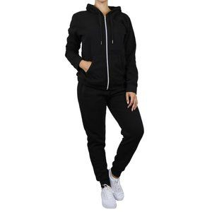 🎉🥳HP🥳🎉Fleece Hoodie & Jogger Set